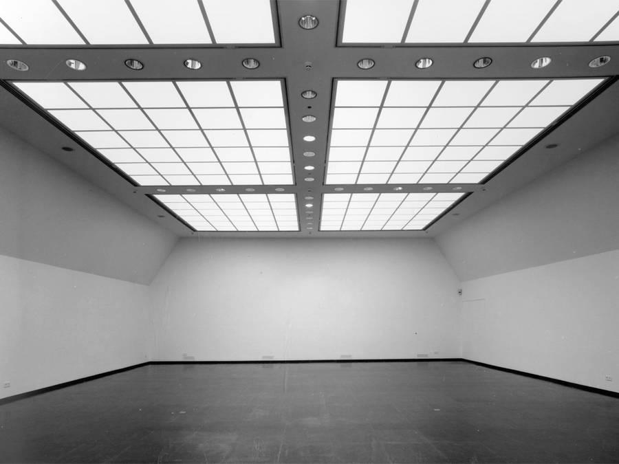 frankfurt art society turkali architekten. Black Bedroom Furniture Sets. Home Design Ideas