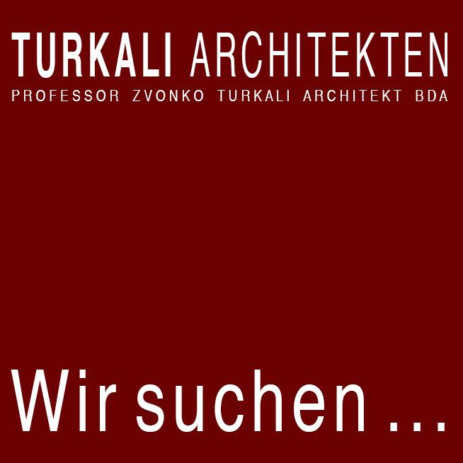 Architekten Suchen architekt in mit schwerpunkt ausführungsplanung bauleitung gesucht